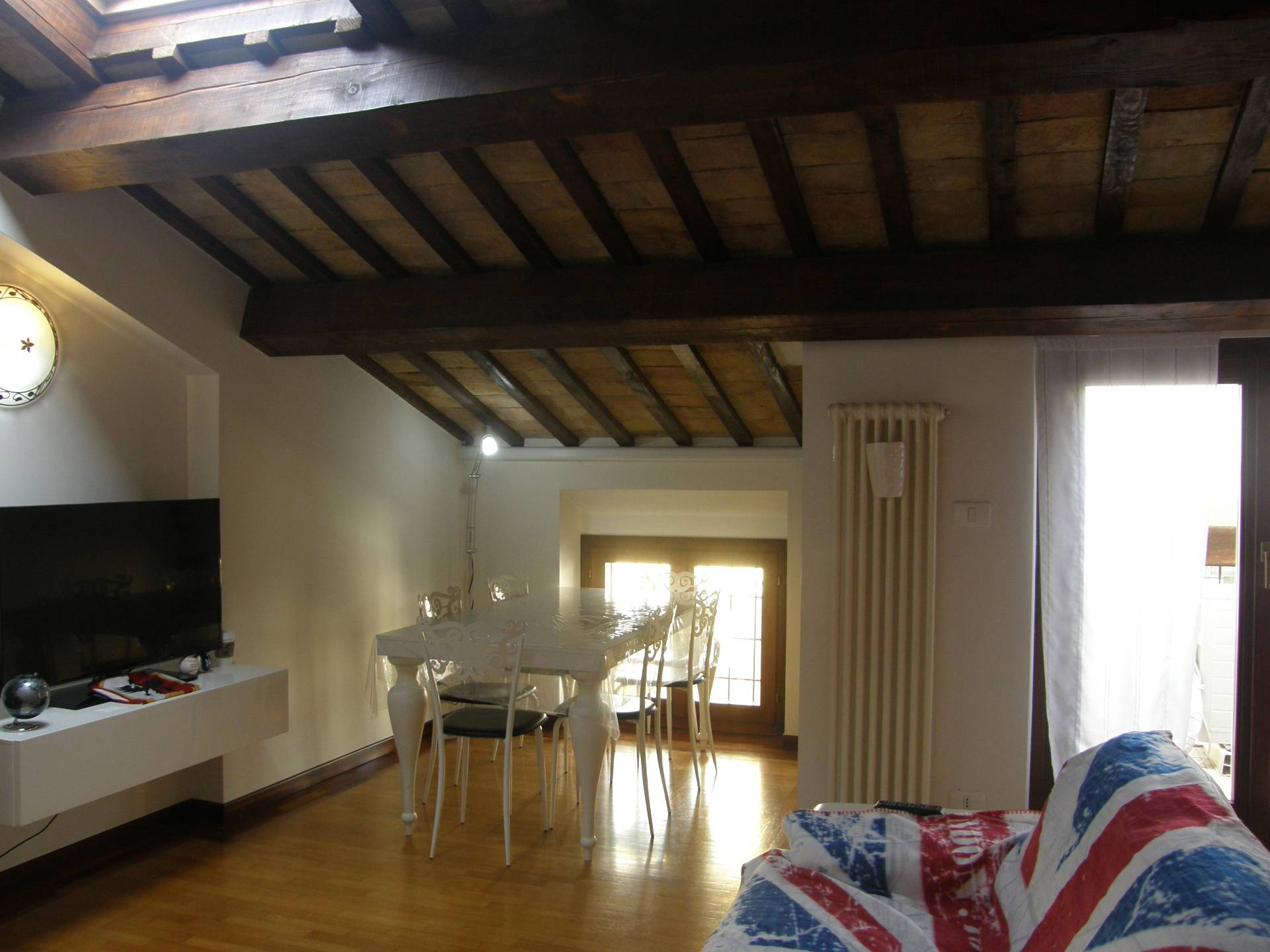 Appartamento in vendita a Ascoli Piceno, 3 locali, prezzo € 170.000 | Cambio Casa.it