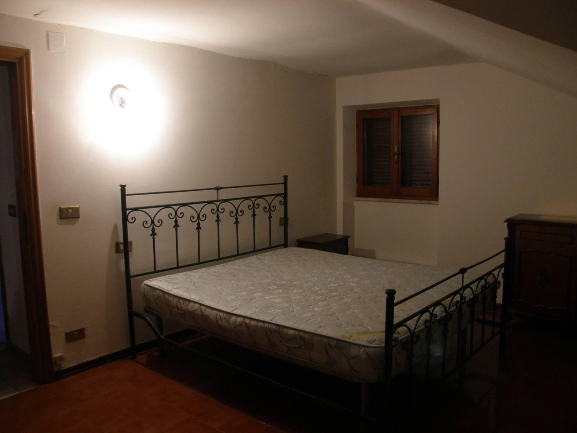 Attico / Mansarda in Affitto a Folignano