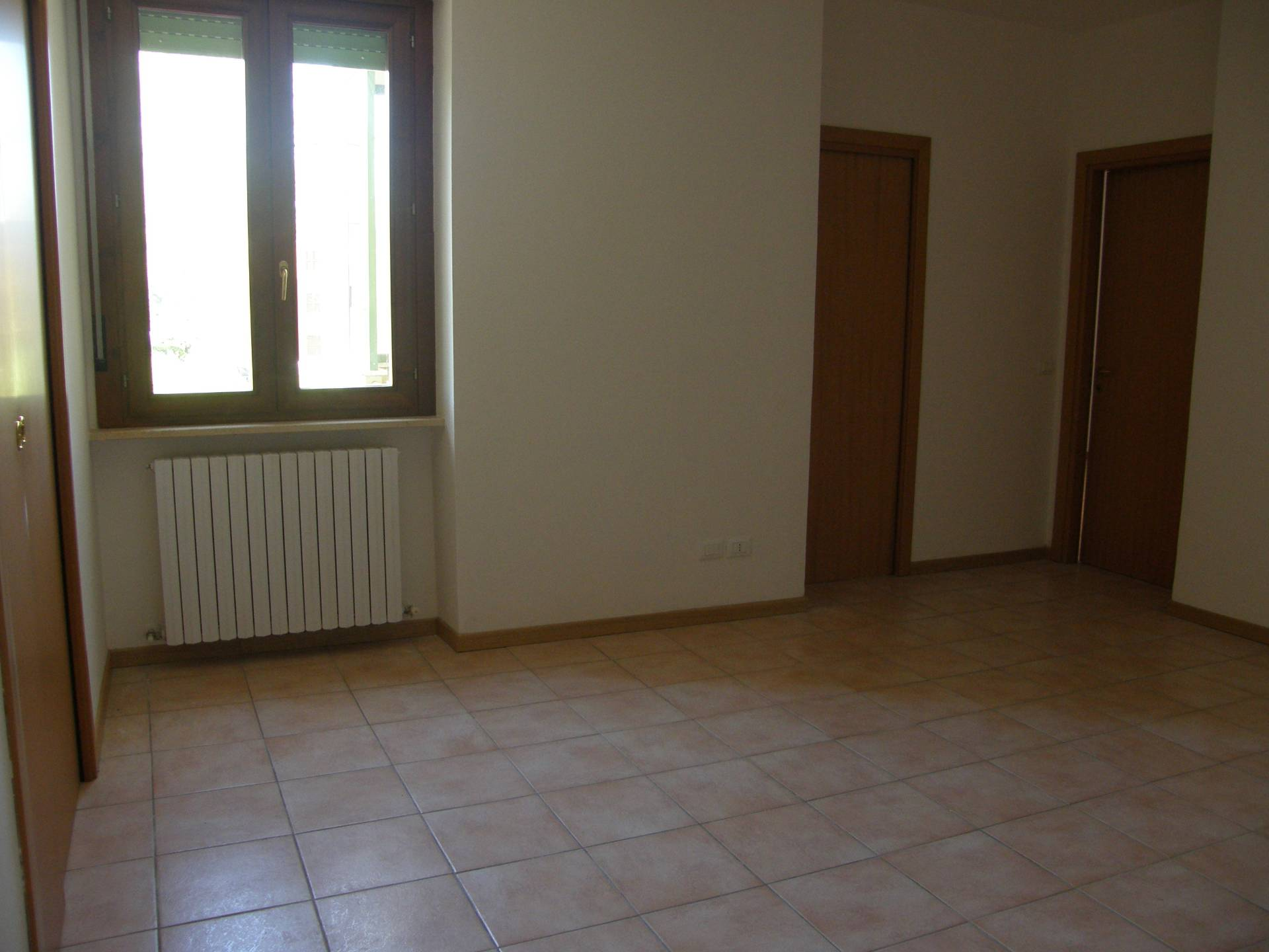 Appartamento in vendita a Ascoli Piceno, 4 locali, prezzo € 135.000 | Cambio Casa.it