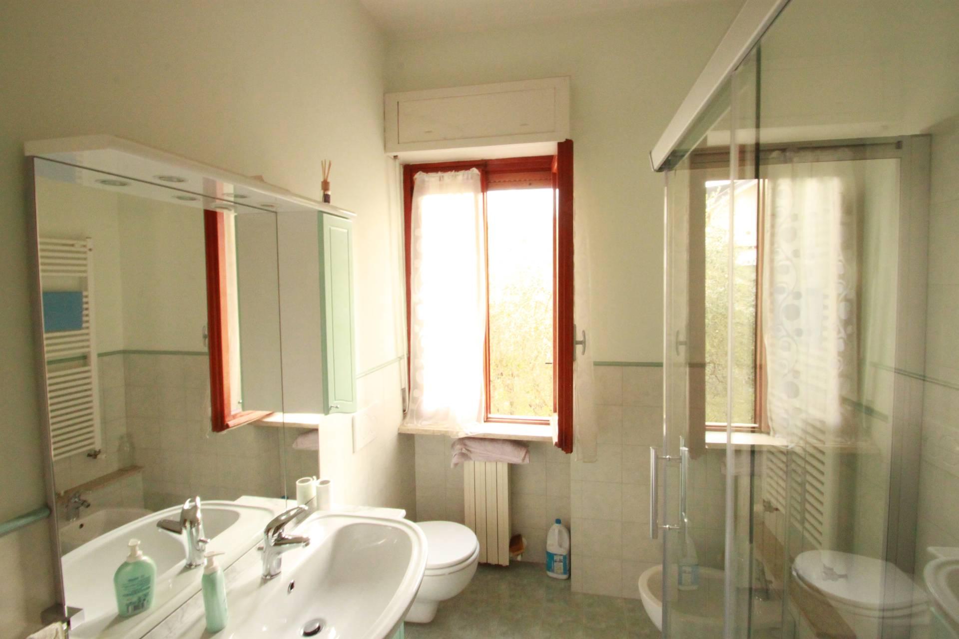 Appartamento in vendita a Ascoli Piceno, 4 locali, prezzo € 120.000   Cambio Casa.it