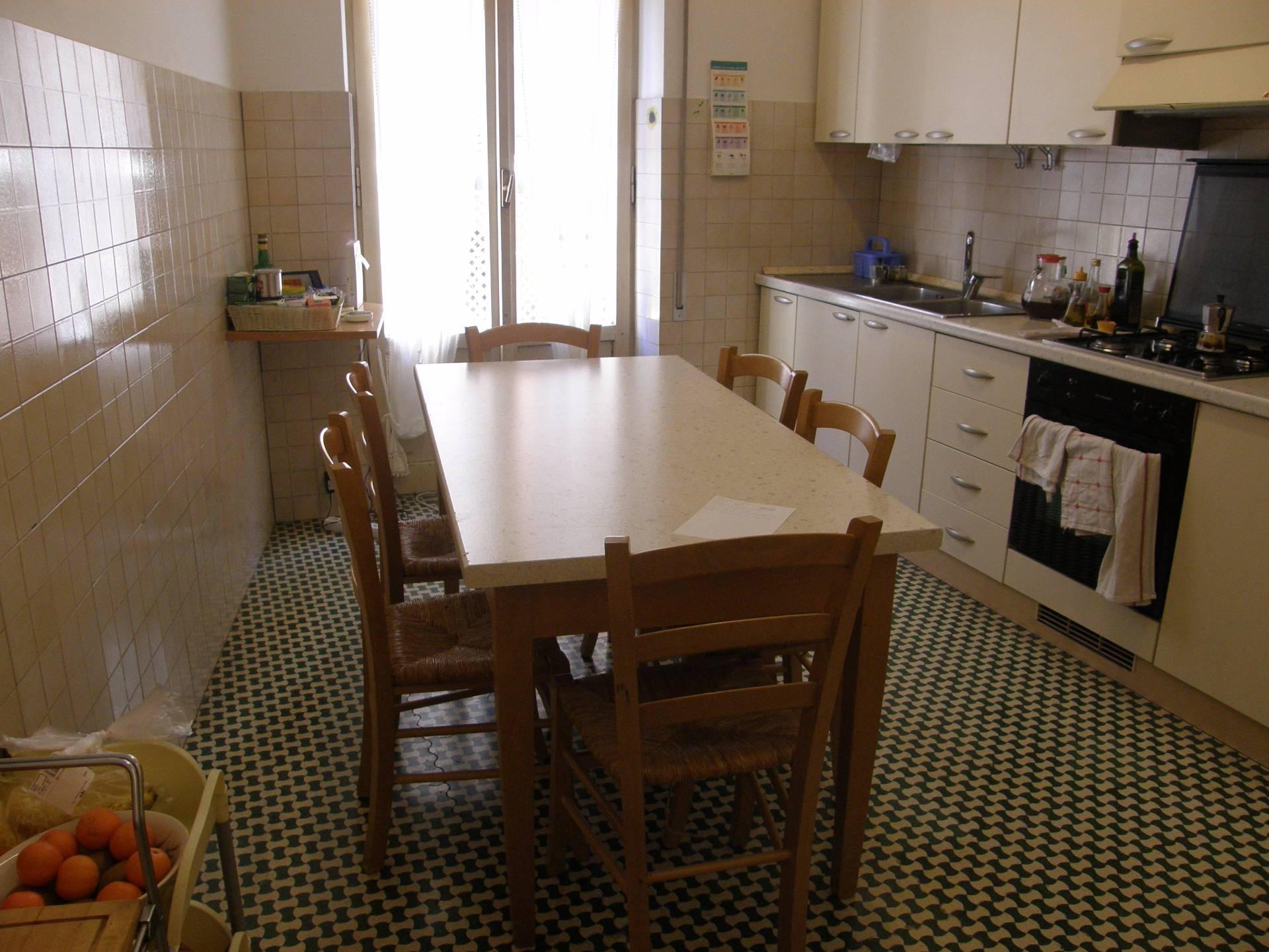Appartamento in vendita a Ascoli Piceno, 5 locali, prezzo € 150.000 | Cambio Casa.it