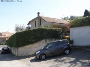 Vai alla scheda: Villa a schiera Vendita Ascoli Piceno