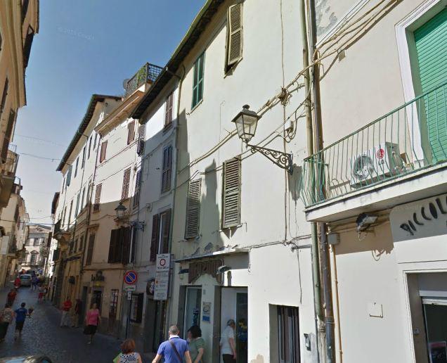 Bilocale Velletri Corso Della Repubblica 2