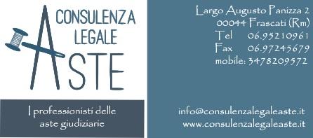 Bilocale Pomezia Via Delle Arti 8