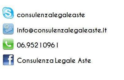 Bilocale Pomezia Via Delle Arti 10