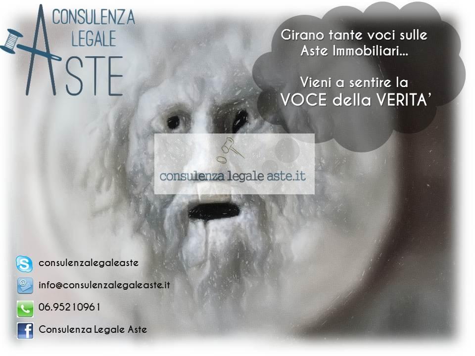 Bilocale Anzio Via Luciano Manara 5