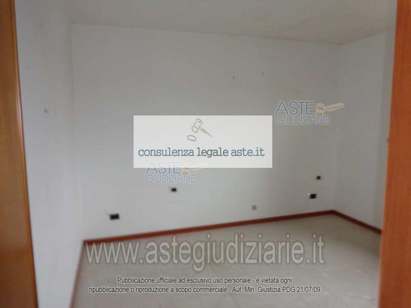 Bilocale Castel Gandolfo Via Colle Fiorito 6