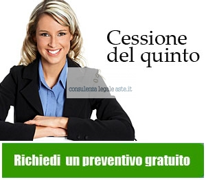 Bilocale Latina Via Francesco Cilea 4