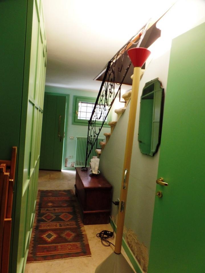 Appartamento in vendita a Venezia, 7 locali, zona Località: SanMarco, prezzo € 790.000 | Cambio Casa.it