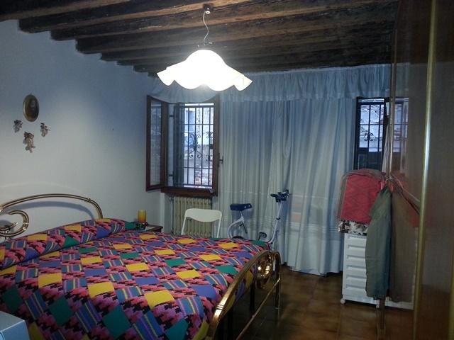Appartamento in vendita a Venezia, 3 locali, zona Zona: 4 . Castello, prezzo € 265.000 | Cambio Casa.it