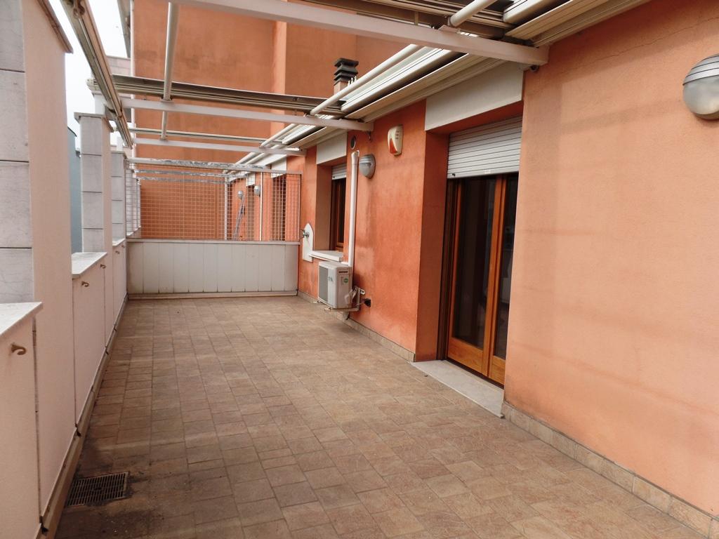 Appartamento in vendita a Venezia, 4 locali, zona Zona: 11 . Mestre, prezzo € 650.000 | CambioCasa.it