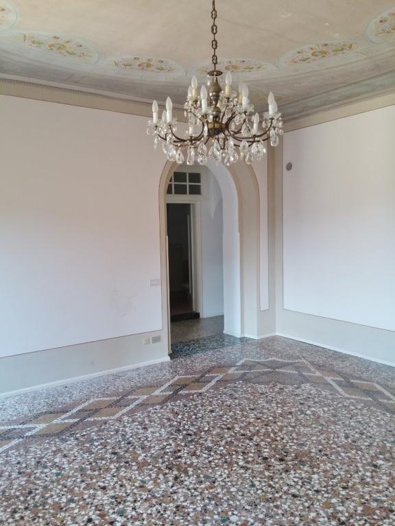 Appartamento, 130 Mq, Vendita - Belluno (Belluno)