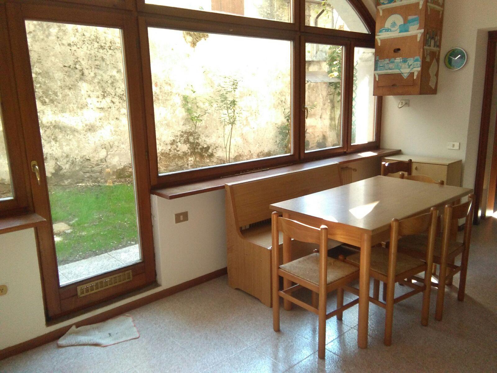 affitto appartamento belluno 2 45  430 €