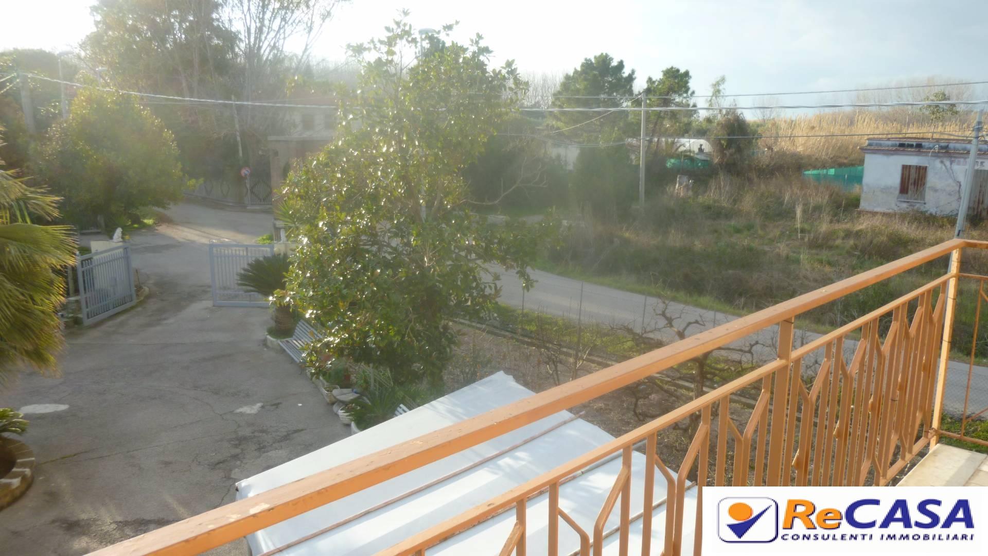 Appartamento in affitto a Pontecagnano Faiano, 3 locali, prezzo € 350   Cambio Casa.it