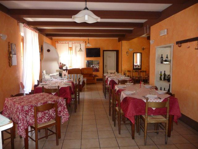 Attività / Licenza in affitto a Ripatransone, 9999 locali, prezzo € 1.000 | CambioCasa.it