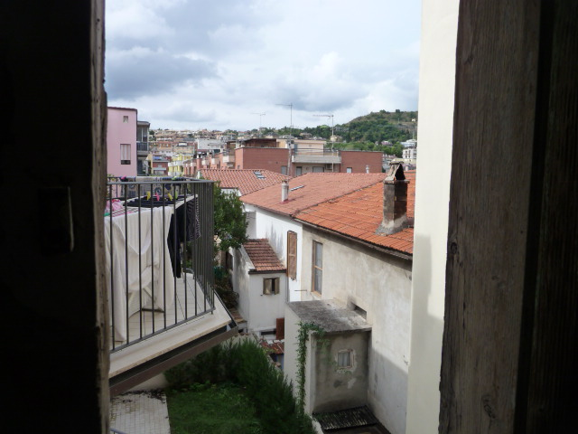Soluzione Indipendente in vendita a San Benedetto del Tronto, 8 locali, zona Località: CENTRO, prezzo € 109.000 | CambioCasa.it