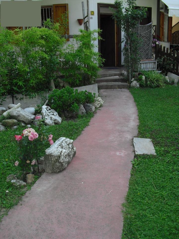 Bilocale San Benedetto del Tronto Via Mascagni 2