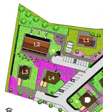 Terreno Edificabile Residenziale in Vendita a Offida