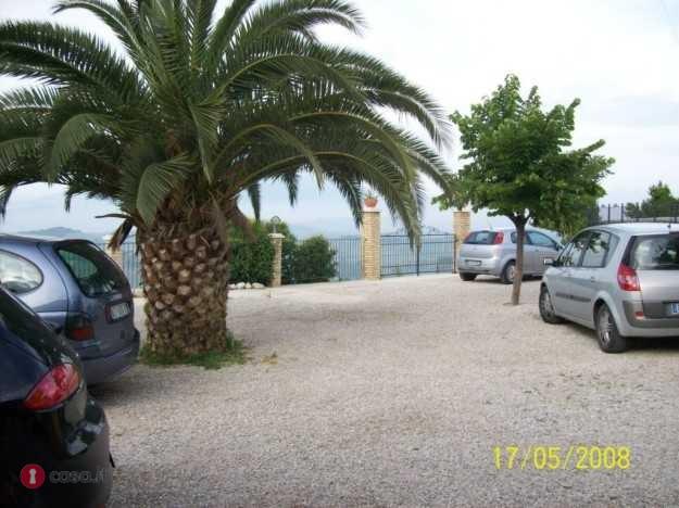 Bilocale Monteprandone Borgo Da Monte 7