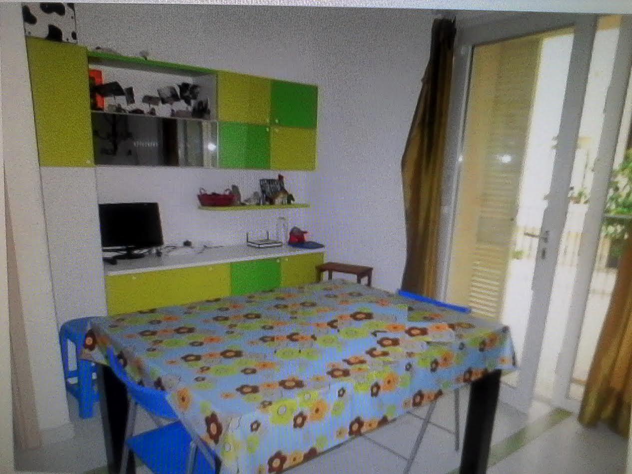 Appartamento in affitto a Grottammare, 3 locali, zona Località: ZONAASCOLANI, prezzo € 500 | CambioCasa.it