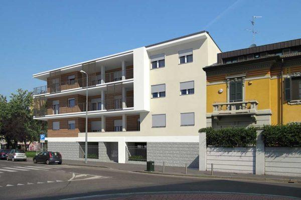 Soluzione Indipendente in vendita a Grottammare, 20 locali, zona Località: Centro, prezzo € 500.000 | CambioCasa.it