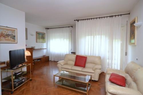 Vai alla scheda: Villa a schiera Vendita San Benedetto del Tronto