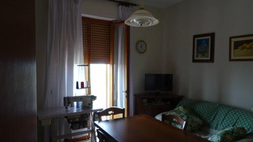 Vai alla scheda: Appartamento Vendita Montespertoli