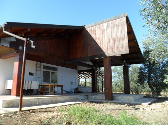 Negozio / Locale in vendita a Bitetto, 9999 locali, Trattative riservate | Cambio Casa.it