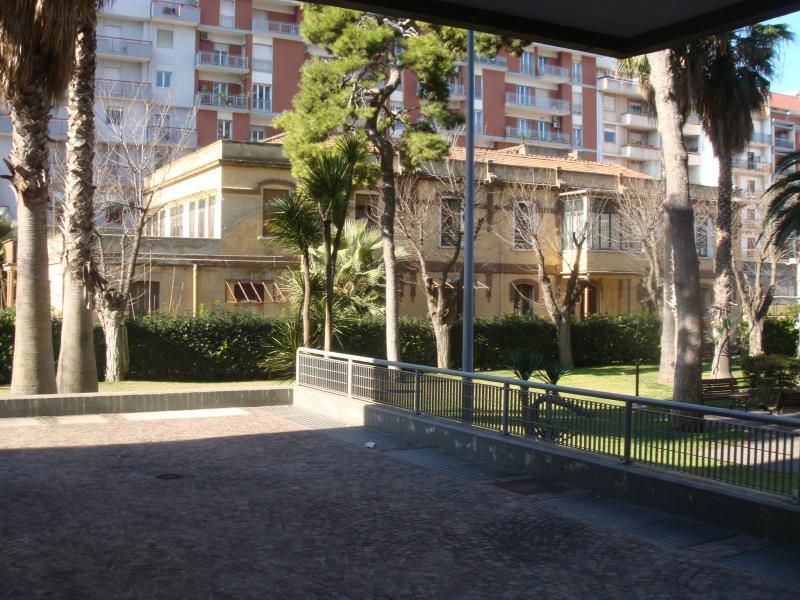 Altro in vendita a Bari, 9999 locali, zona Località: S.Pasquale,  | Cambiocasa.it