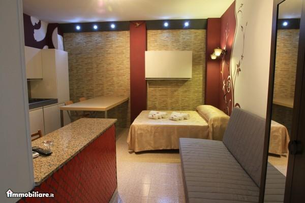 Albergo in vendita a Cannole, 9999 locali, Trattative riservate | Cambio Casa.it