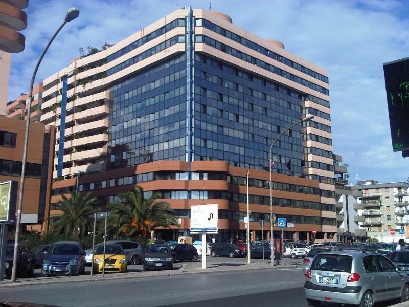 Ufficio / Studio in vendita a Bari, 9999 locali, zona Località: S.Pasquale,  | Cambiocasa.it