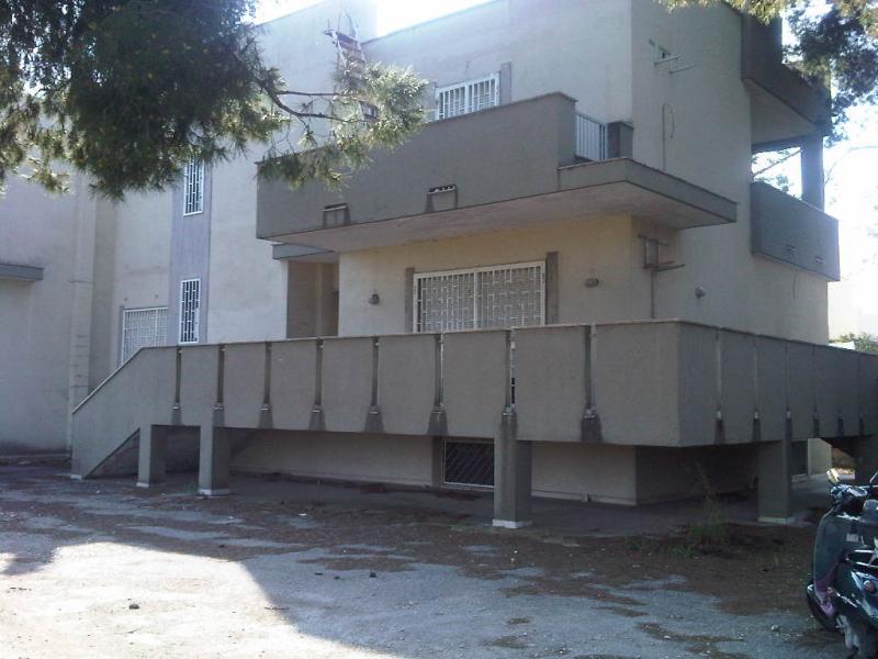 Ufficio / Studio in affitto a Bari, 9999 locali, prezzo € 1.800 | Cambio Casa.it