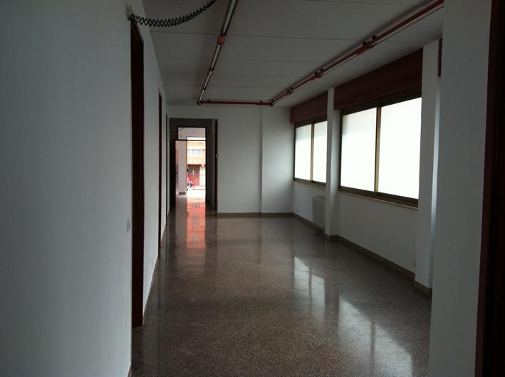 Ufficio / Studio in affitto a Bari, 9999 locali, zona Zona: Carrassi, Trattative riservate | CambioCasa.it
