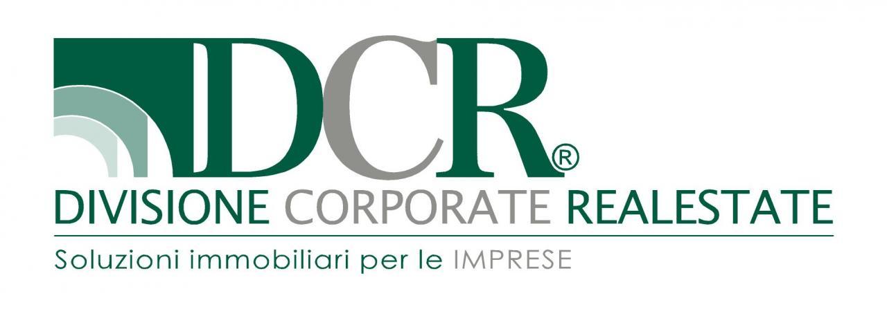 Negozio / Locale in vendita a Bari, 9999 locali, zona Zona: Libertà, Trattative riservate | Cambio Casa.it