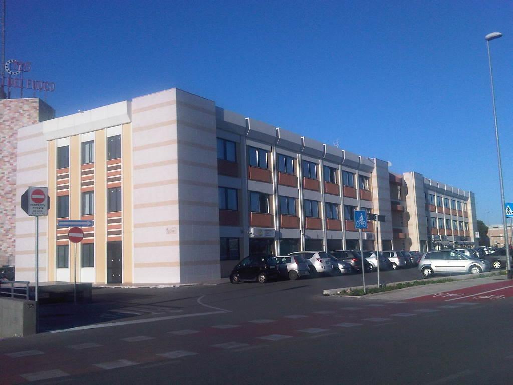 Negozio / Locale in vendita a Bari, 9999 locali, zona Località: S.Pasquale, Trattative riservate | Cambio Casa.it