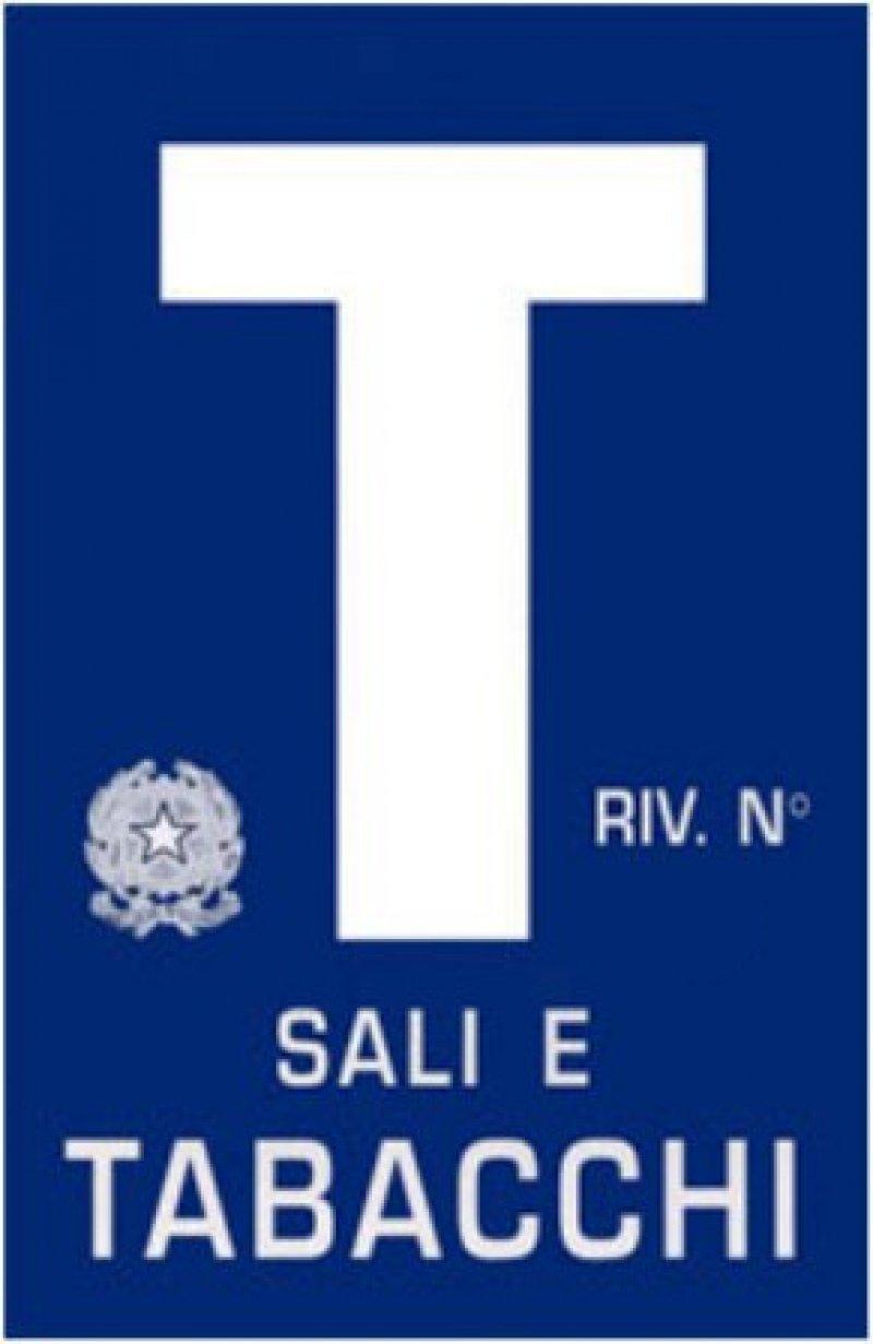 Attività / Licenza in vendita a Bari, 9999 locali, Trattative riservate | CambioCasa.it
