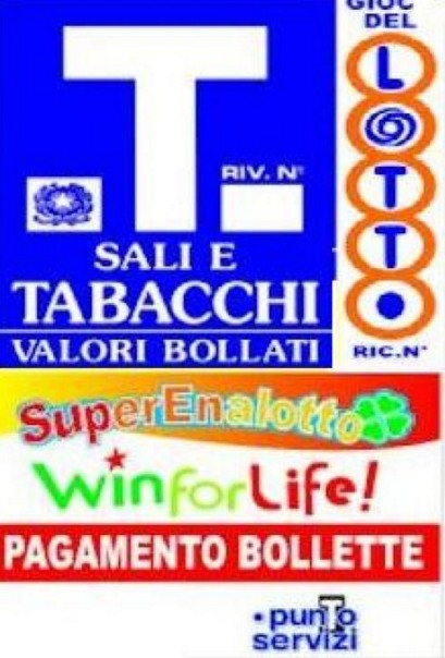 Attività / Licenza in vendita a Mola di Bari, 9999 locali, Trattative riservate | CambioCasa.it
