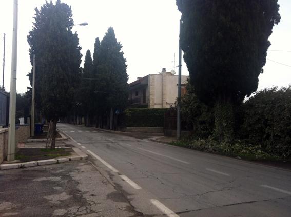 Capannone in vendita a Bari, 9999 locali, zona Località: Carbonara-Ceglie, Trattative riservate | Cambio Casa.it