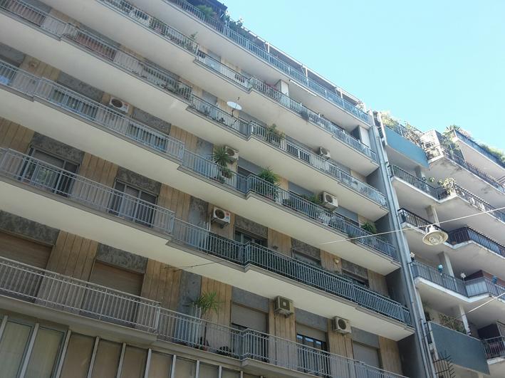 Appartamento in vendita a Bari, 5 locali, zona Zona: Murat, prezzo € 370.000 | CambioCasa.it