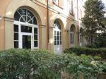 Vai alla scheda: Agriturismo Vendita Bologna