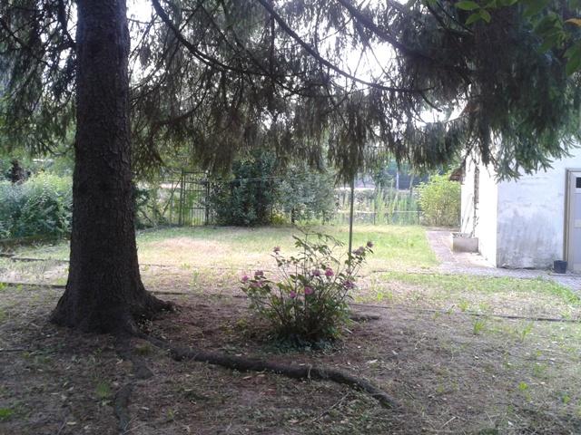 Soluzione Indipendente in vendita a Treviso, 13 locali, zona Località: FuoriMura, prezzo € 400.000 | Cambio Casa.it