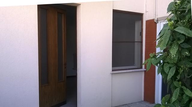 Negozio / Locale in affitto a San Biagio di Callalta, 9999 locali, prezzo € 300 | CambioCasa.it