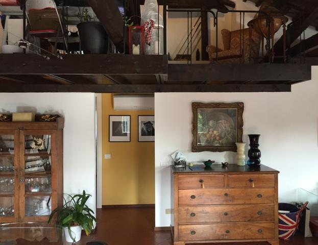 Appartamento in vendita a Villorba, 7 locali, zona Zona: Carità, prezzo € 198.000 | CambioCasa.it