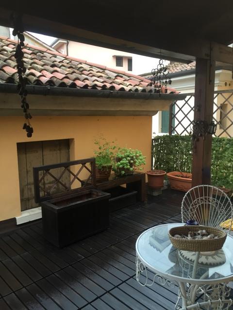 Appartamento in vendita a Treviso, 4 locali, prezzo € 200.000 | CambioCasa.it