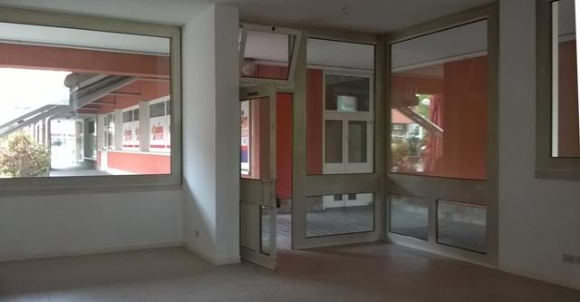 Negozio / Locale in vendita a Silea, 9999 locali, prezzo € 80.000 | CambioCasa.it