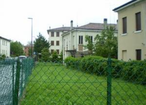 Schiera in Vendita a Treviso