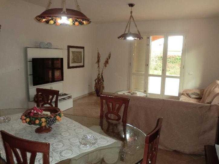Villa in vendita a Santa Maria a Monte, 14 locali, zona Località: SANTAMARIAAMONTE, prezzo € 880.000 | Cambio Casa.it
