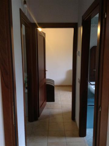 Appartamento in vendita a Santa Maria a Monte, 3 locali, zona Località: LeFontine, prezzo € 120.000 | CambioCasa.it