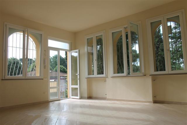 Villa in vendita a Vicopisano, 7 locali, prezzo € 600.000 | Cambio Casa.it