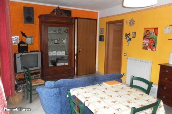 Appartamento in vendita a Bientina, 2 locali, prezzo € 115.000 | Cambio Casa.it